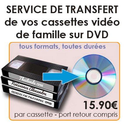 cassettes-video-tous-formats-sur-dvd-1-dvd