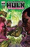 Immortal Hulk (2018-) #23 (English Edition)