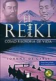 REIKI COMO FILOSOFIA DE VIDA, EL (2012)