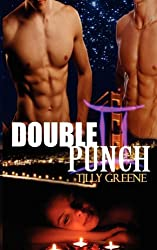 Double Punch
