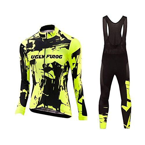 Damen Radsport Body Bestseller