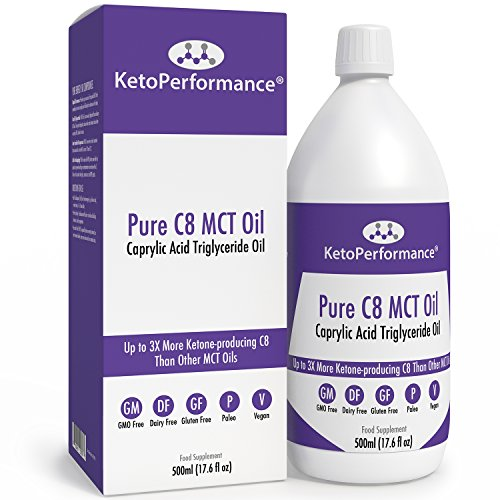 premium-c8-mct-oil-3x-more-ketone-producing-c8-than-mct-oils-500ml-bottle-pure-caprylic-acid-triglyc