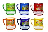 LAXMI COLLECTION (PACK OF 12) FANCY MILK...