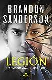 Legión: Las múltiples vidas de Stephen Leeds (Nova)