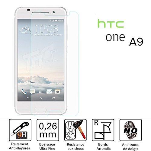 tm-concept-film-vitre-de-protection-cran-htc-one-a9-verre-tremp-hq-ultra-rsistant-contre-la-casse-le