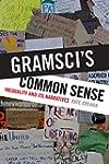 Gramsci's Common Sense: Inequality an...