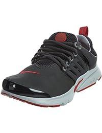 Nike 833875-005, Chaussures de Sport Garçon