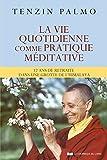 Cet ouvrage aborde les questions que partagent tous les Occidentaux qui s'intéressent au bouddhisme, et nous offre des réponses claires et pratiques. Tout au long du livre, Tenzin Palmo transmet dans une simplicité et une limpidité déconcertantes des...