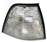 Carparts-Online 11941R Blinker weiß rechts