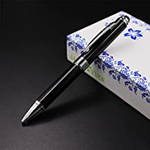 Sift Hand Massage 4x Kugelschreiber Mit Massagefunktion Kuli Handmassage