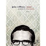 John Edward Williams (Autore), Stefano Tummolini (Traduttore) (422)Acquista:   EUR 2,99