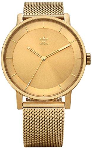 Adidas Herren-Armbanduhr Z04-502-00