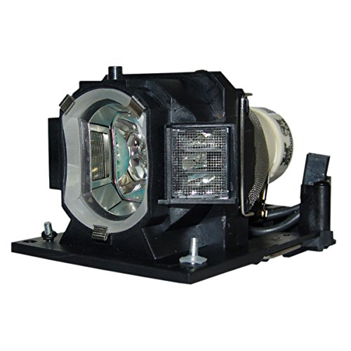 aurabeam-professional-hitachi-ed-a220n-projector-replacement-lamp-with-housing-powered-by-philips