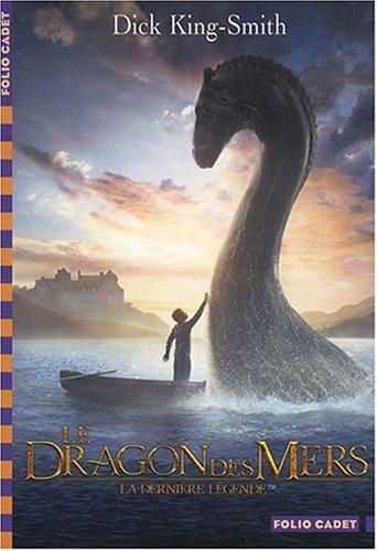 """<a href=""""/node/75777"""">Le Dragon des mers</a>"""