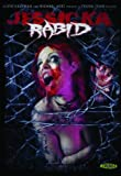 Jessicka Rabid by Jason Foster