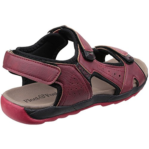 fo-saturn-female-summer-sandal-wine-size-39