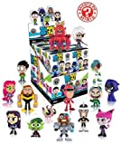 Best Funko Teen Boy Toys - Funko - Figurine DC Comics Teen Titans Go Review