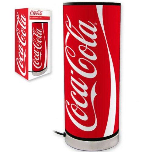 coca-cola-lampada-cilindrico-coca-cola