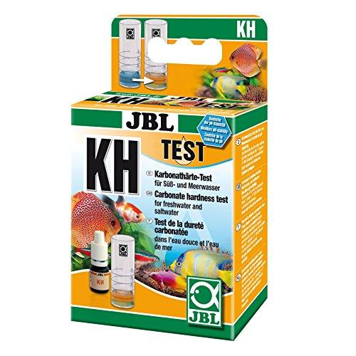JBL KH Test-Set *
