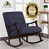 Rocking Chairs Buy Rocking Chairs Online At Low Prices In India