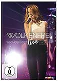 Wachgeküsst (Live) [DVD]
