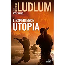 L'Expérience Utopia (Grand Format)