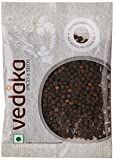 #8: Amazon Brand - Vedaka Black Peppercorn (Kali Mirch), 50g