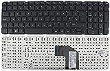 New HP Pavilion G62000G62100Tastatur UK Layout 699497–031ohne Rahmen F32von meg4tec