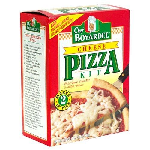 chef-boyardee-pizza-kit-cheese-1-kit-3185-oz-1-lb-1585-oz-902-g-by-conagra