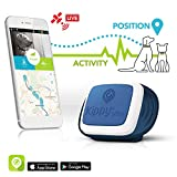 516fwlUm7kL._SL160_ Kippy VITA GPS Tracker Review