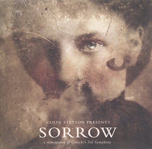 presents-sorrow-a-reimagining-of-goreckis-3rd-symphony-vinilo