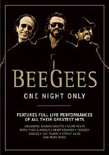 one-night-only-anniversary-edition-dvd-2010