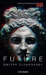 Futu.re (Ciencia Ficción nº 1)