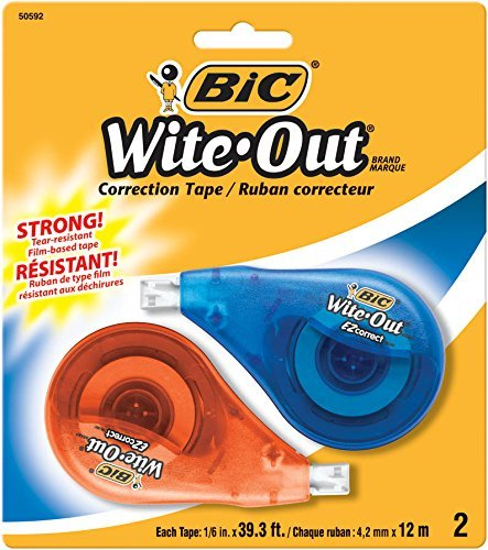 bic-wite-out-ez-correction-tape-2-pkg-0167x393-by-bic