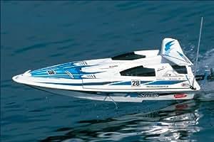 AIR STREAK 500 bateau RTR EP - Kyosho