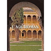 L'Age Roman