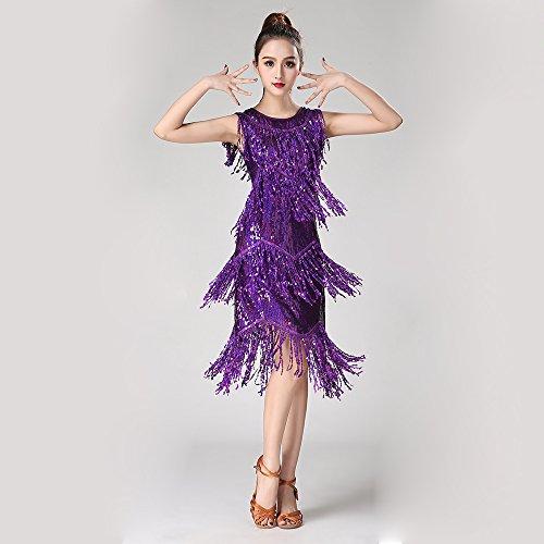 - Square Dance Kostüm