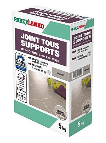parexgroup-3182-joint-tous-supports-5-kg-ciment