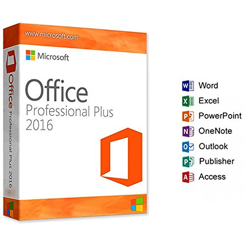 microsoft-office-2016-professional-plus-pro-licence-key-and-digital-download