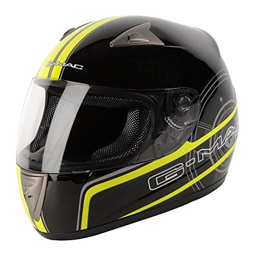 g-mac-pilot-full-face-motorcycle-motorbike-helmet-black-safety-yellow-40-xl