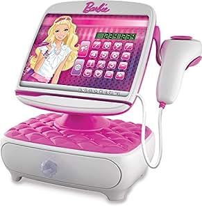Barbie Boutique Cash Register
