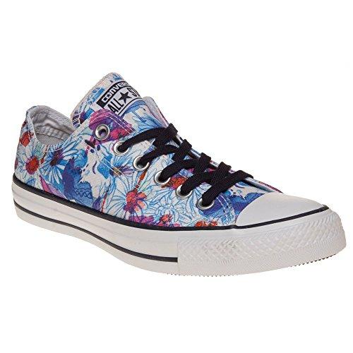 converse-chuck-taylor-all-star-ox-fiori-tessuto-spray-paint-551549c-375
