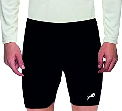 Rider presents Men's Shorts for Gym, Running and other Sports