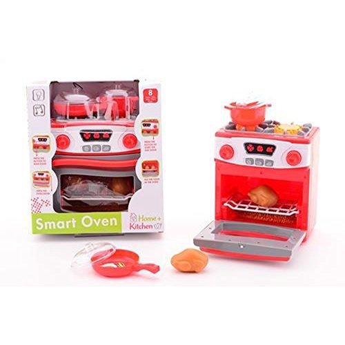 Home and Kitchen Robot da Cucina per la cucina per bambini/Cucina gioco...