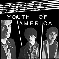 Youth of America