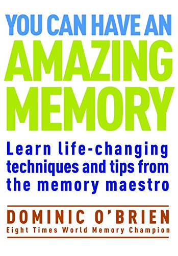 you-can-have-an-amazing-memory