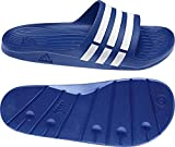 Adidas Duramo Slide - 8