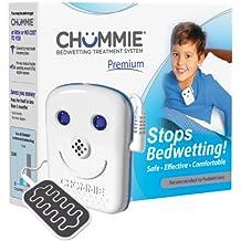 Sistema de tratamiento de alarma Chummie Premium Bedwetting (Enuresis)