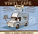 Songtexte von Stuart McLean - Vinyl Cafe: Coast to Coast Story Service