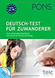 ISBN 9783125627147